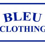 Bleu-Clothing-150x150.jpg