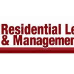 Property-Management-Company-Houston-TX-150x150.jpg