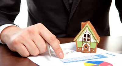 What is the Cost of Property Management?