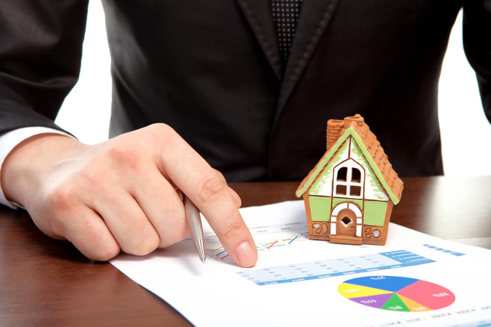 What is the Cost of Property Management