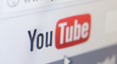 How Does YouTube Rank its Video Search Results?
