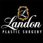 Landon-Plastic-Surgery-150x150.jpg