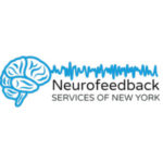 Neurofeedback-Services-Of-New-York-150x150.jpg