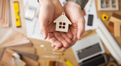 How To Get Home Restoration Work From Insurance Companies