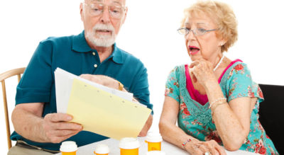 What Medicare Supplemental Insurance Do I Need?