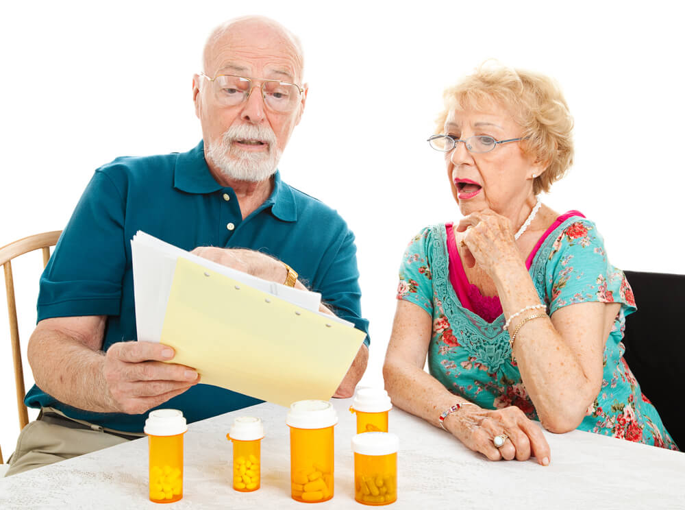 what medicare supplemental insurance do i need
