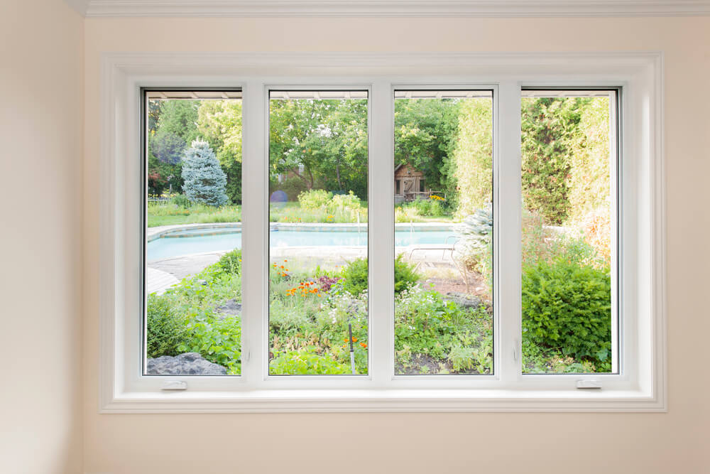 Best Double Pane Windows