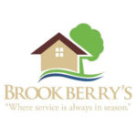 BrookBerrys-Landscaping-Home-Improvement-150x150.jpg