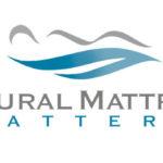 Natural-Mattress-Matters-150x150.jpg