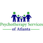 Psychotherapy-Services-Of-Atlanta-150x150.jpg
