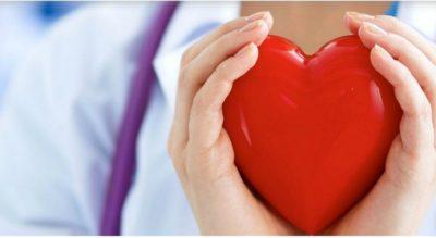Optimal Heart Attack & Stroke Prevention Center: Dr. Anne-Marie Feyrer-Melk,…