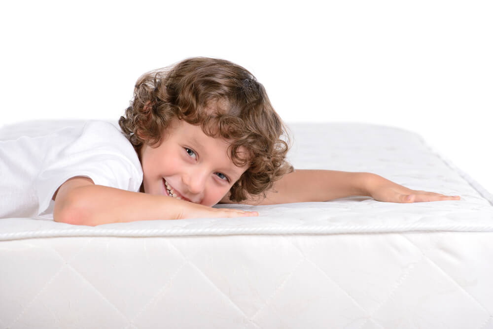 Spring Mattress vs Foam Mattress vs Latex Mattress