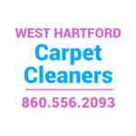 WEST-HARTFORD-CARPET-CLEANERS-150x150.jpg