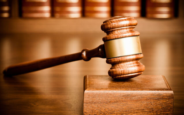 criminal lawyers in detroit michigan - Global Cool
