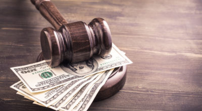 Car Accident Attorney Fees – How Much Do They Charge?