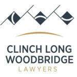 Clinch-Long-Woodbridge-150x150.jpg