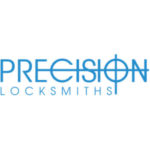 Precision-Locksmiths-150x150.jpg