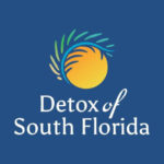 Detox-of-south-florida-Inc-150x150.jpg