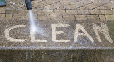 The Best Pressure Washing Techniques You Should Know Before You…