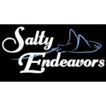 Salty-Endeavors-150x150.jpg