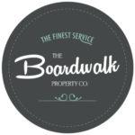 Boardwalk-Property-Co-150x150.jpg