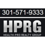 Health-Pro-Realty-Group-150x150.jpg