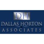 Dallas-Horton-Associates-150x150.jpg