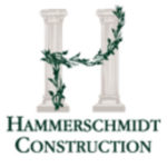 Hammerschmidt-Construction-Inc.-150x150.jpg