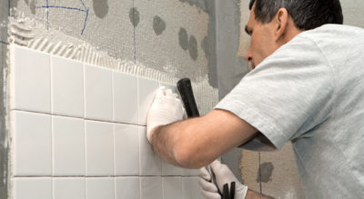 How to Hire A Contractor for Bathroom Remodel
