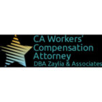 CA-Workers-Compensation-Attorney-150x150.jpg