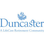 Duncaster-150x150.jpg