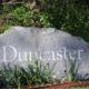 Duncaster retirement community in Connecticut