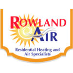 Rowland-Air-150x150.jpg