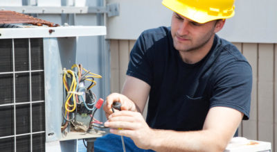 What Is an Air Conditioner Tune-Up?