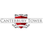 Canterbury-Tower-150x150.jpg