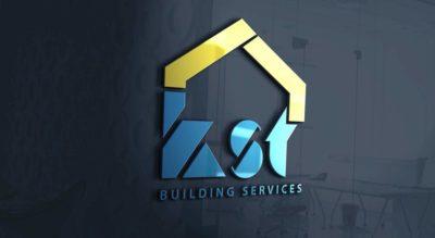 Kst Building Services Ltd