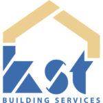 Kst-Building-Services-Ltd-150x150.jpg