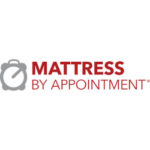 Mattress-by-Appointment-150x150.jpg