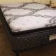 mattress stores fargo