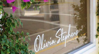 Olivia Stephens Salon & Spa
