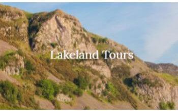 Lakeland Tours