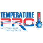 TemperaturePro-Central-New-Jersey-150x150.jpg