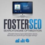 Foster-SEO-150x150.jpg