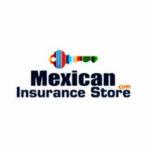 Mexican-Insurance-Store-150x150.jpg