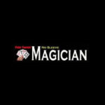 Magician-4-All-Occasions-150x150.jpg