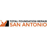 Total-Foundation-Repair-San-Antonio-150x150.jpg