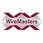 Wiremasters-150x150.jpg