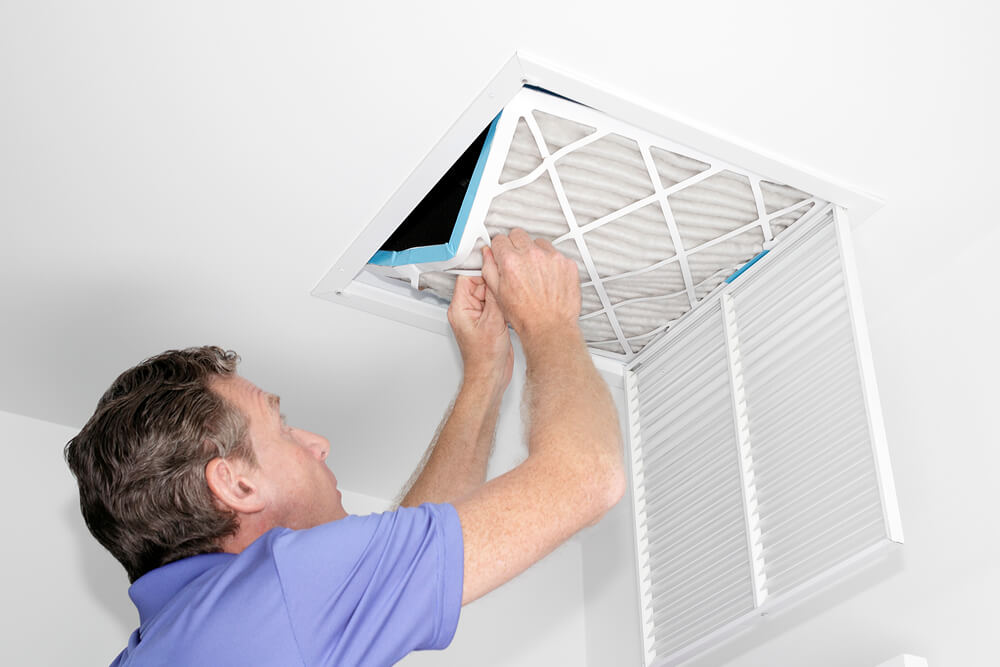 Do Electrostatic Air Filters Work? The Pros and Cons of Washable Furnace Filters