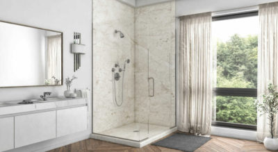 Columbus Walk In Bath Solutions