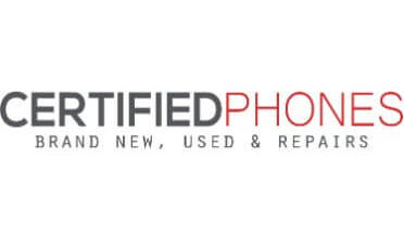 Certified Phone Repair SG